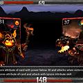 Screenshot_2012-10-15-18-19-32