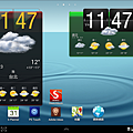 Screenshot_2012-12-23-23-47-19