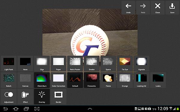 Screenshot_2012-12-29-12-09-21