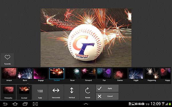 Screenshot_2012-12-29-12-09-36