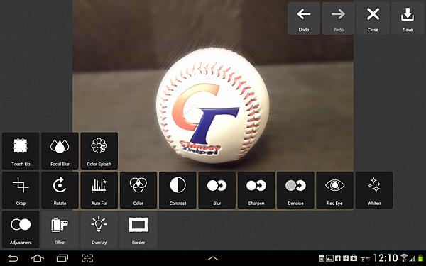 Screenshot_2012-12-29-12-10-50