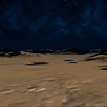 Screenshot_2013-02-08-02-47-42