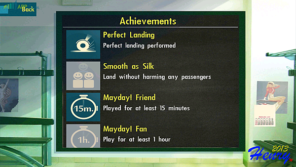 04.成就