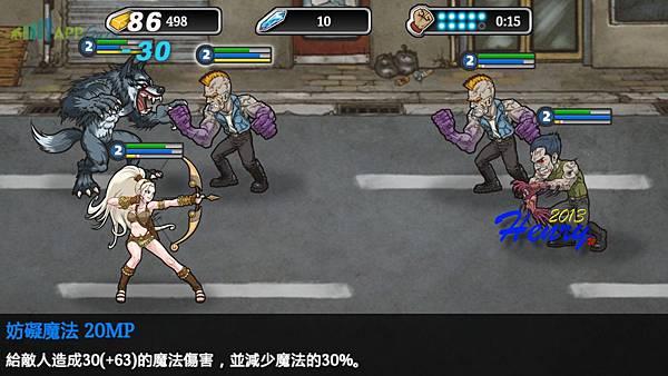 07.戰鬥-技能顯示.jpg