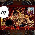02.GAMEOVER.jpg