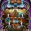 彈珠檯-3.jpg