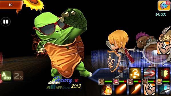 戰鬥畫面-特別攻擊2.jpg