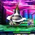 戰鬥畫面-2.jpg
