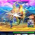 戰鬥畫面-3.jpg