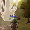 05.攻擊-3.jpg