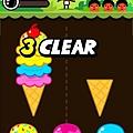 04.遊戲-堆食物-2.jpg