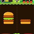 04.遊戲-堆食物-4.jpg
