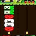 04.遊戲-堆食物-3.jpg