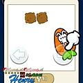 11.遊戲-騎蘿蔔-1.jpg