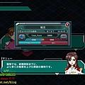 02.教學-2-戰場.jpg