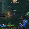 06.action-5-戰鬥畫面1.jpg