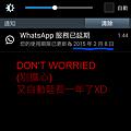 Screenshot_2014-01-09-01-44-22