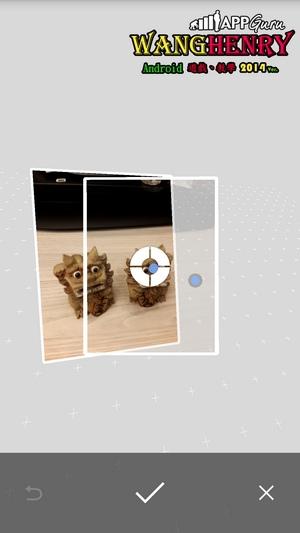 03.全景-1.jpg