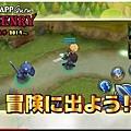04.遊戲畫面-1.JPG