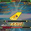04.戰鬥-3.jpg