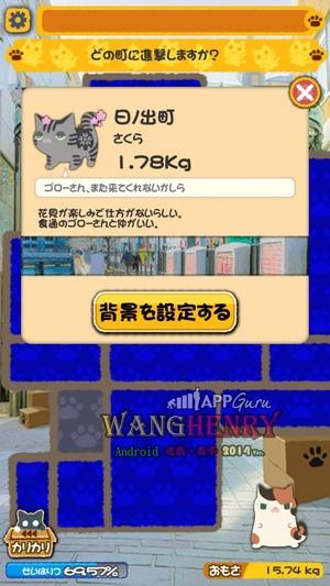 04.背景-2.jpg