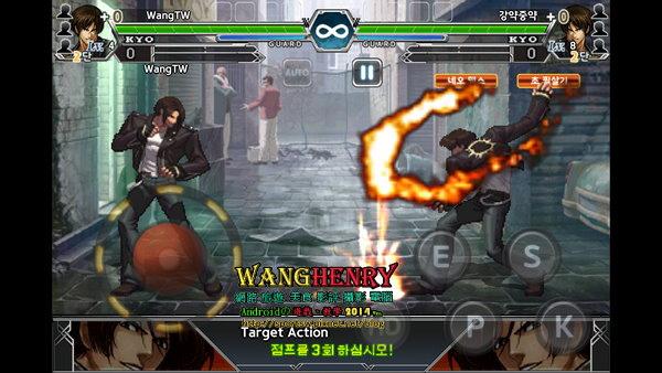 01.教學與戰鬥2.jpg