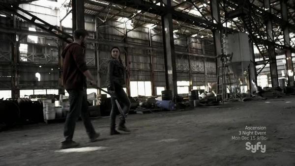 S01E09-04.jpg