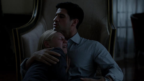 S04E07-07.jpg
