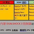 104.01.18_PS3手把+OTG可用清單.jpg