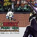 03.畫面+怪物06.jpg