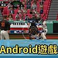 027-MLB2015-1.jpg