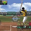 05.遊戲畫面4.jpg