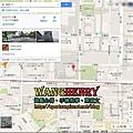 01.GoogleMap.JPG