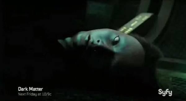 S01E11-1.JPG