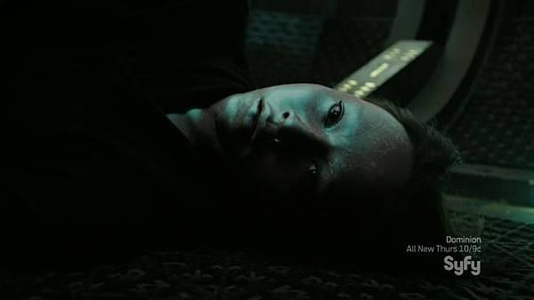 S01E11-5.jpg