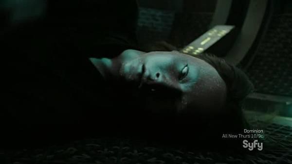 S01E11-4.jpg