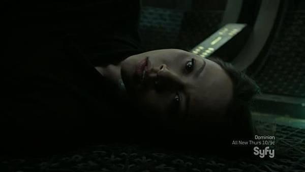 S01E11-6.jpg