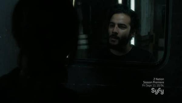 S01E11-9.jpg