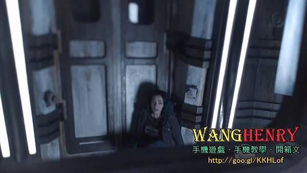S01E12-02.jpg