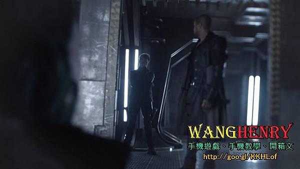 S01E12-03.jpg