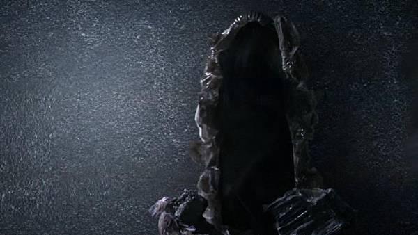 S03E12-3.jpg