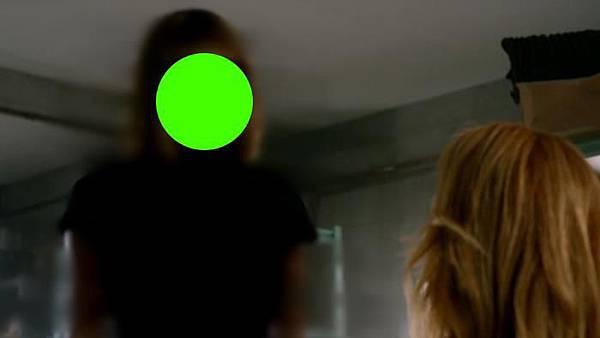 S03E12-1.jpg