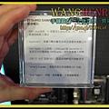 01-2-產品4.jpg