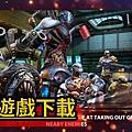 038-Rescue-01.jpg