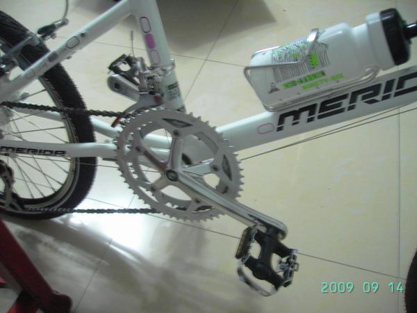 PICT0098.JPG