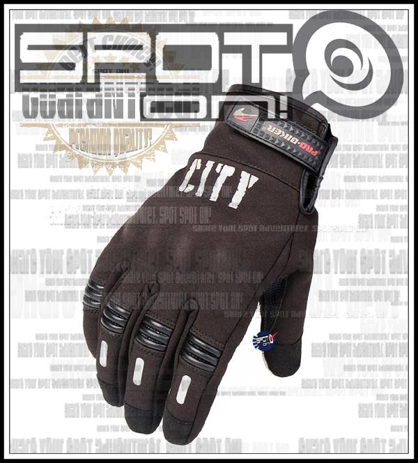 Spot ON - MAD10A PU保護騎士手套☆高規品質認證!T型六角板手 MAD10 蕾妮亞 香吉士 關不住的誘惑