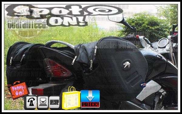 Spot ON -✪騎士部品零利率! PROBIKER JK08 網狀防摔競技外套!魔法腰包 香川縣 超凡氣勢 HOYA