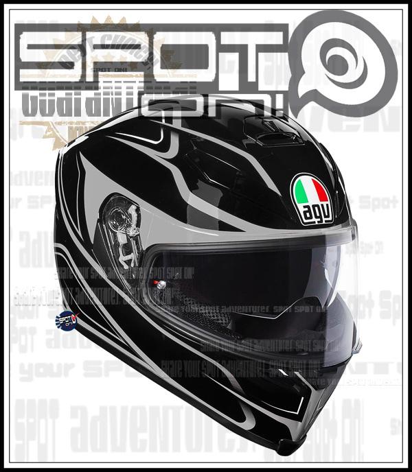 Spot ON - SPEED BIKER A9001款 賽車鞋! 暢銷款 REPSOL 達觀山 奶油 KINGSTON