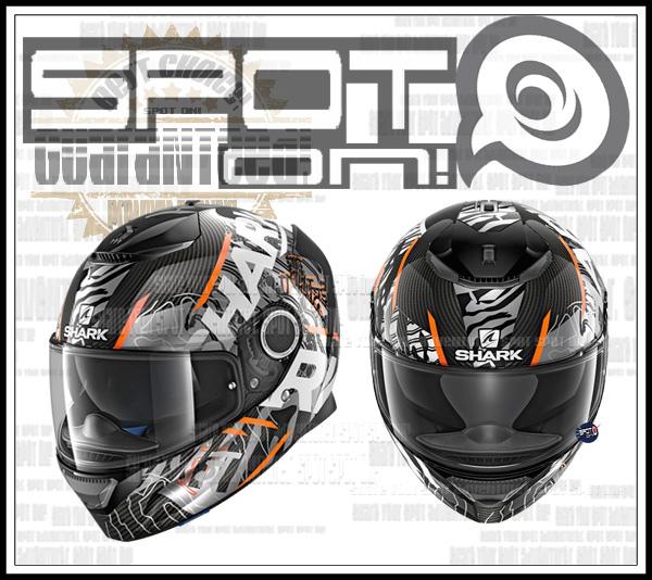 Spot ON - SPEED PROBIKER G08 PB-G-XZ-008 安全帽袋$全拍賣最低價唷!仙公廟孚佑宮