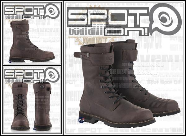Spot ON -精選二代最新款 MAD07B 隱形護具手套!全台最低價!EXO2 HEATED MAD07 烏山頭水庫
